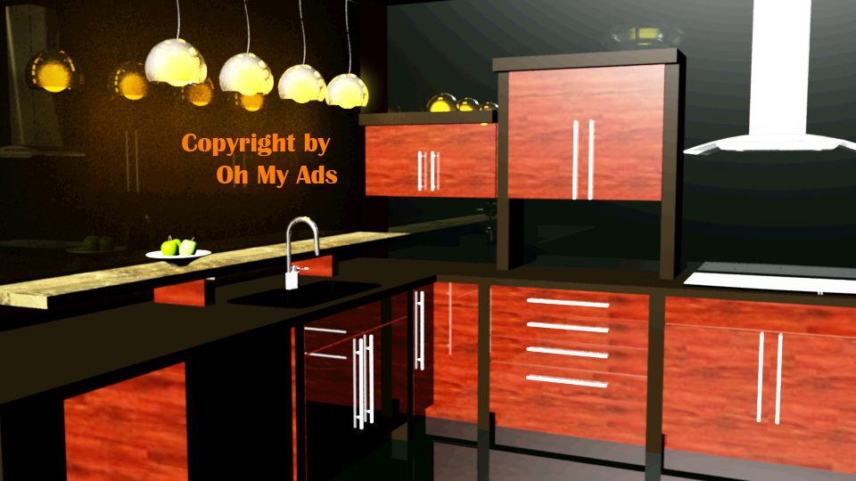 OhMyAds-kitchen3-interior-design-v3