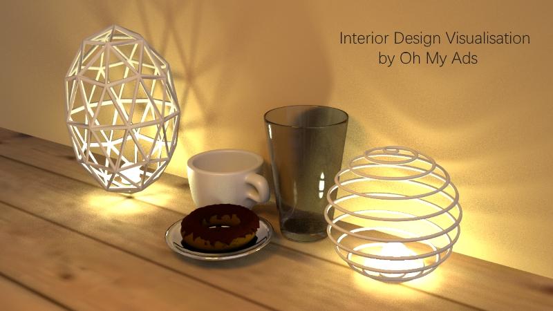 OhMyAds-InteriorDesign-Visualisation